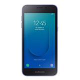 Samsung Galaxy J2 Core Dual Sim 8 Gb Lavanda