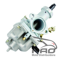 Carburador Dafra Speed 150/ 2009