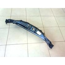 Painel Dianteiro Superior Completo Vectra 94/96 Calibra 94/5