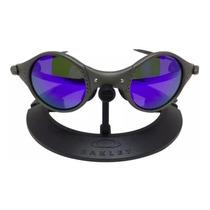 e30e6a71b Busca oculos oakley mars com os melhores preços do Brasil ...