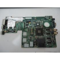 Placa Mãe Dail1amb6b0 Netbook Positivo Mobile C/defeito