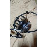 Ranger-4x4-Cubo-Rolamento-Abs-2005_2014