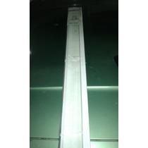 Persiana Horizontal Pvc 25mm Branca Tok Stok 100x 220 Cm Cor