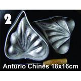 Frisador-Modelagem-De-Flores-Em-Tecidos-Eva-Anturio-Chines-2
