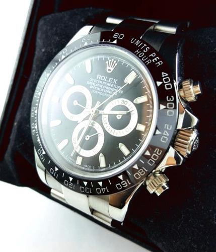 8aa0ea28489 Relógio Rolex Daytona - R  550 en Melinterest