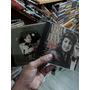 2 Cds : Vera Lynn-sweet Heart Of Forces/o Melhor De B B King Original
