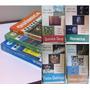 Quimica - Ricardo Feltre + Setsuo - 6ª Edição Frete Grátis