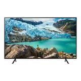 Smart Tv Samsung 4k 55  Un55ru7100gxzd