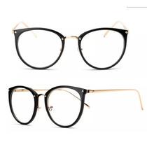 Busca oculos grau Oncinha com os melhores preços do Brasil ... 55629dd758