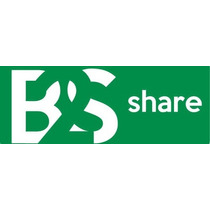 Convites Torrents B2s-share