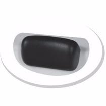 Travesseiros Pra Hidro Massagem Para Melhor Conforto