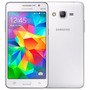 Samsung Galaxy Gran Prime Duos Tv G530 4.4 Semi Novo
