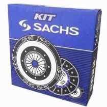 Kit De Embreagem Kia Cerato Soul 1.6 16v Sachs 6411