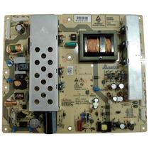 Fonte Philips Dps-182cp 32pfl3403/78 Ou 32pfl5403/78 Nova