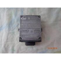 Modulo De Ignição Bosch 9220087005 - 6 Pinos