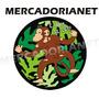 Capa Estepe Ecosport, Novaeco, Todas, Macaco Eco, M-01