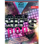 90s Pop 25 Super Sucessos Dvd Original Novo Lacrado