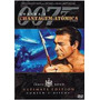 Dvd 007 - Contra A Chantagem Atômica (ultimate Edition) comprar usado  Porto Alegre