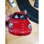 Porsche Carrera Autorama Autoart - Scx Estrela / Ninco / Nsr Original