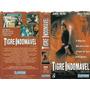 Tigre Indomavel - Bolo Yeung - Raro Jalal Merhi