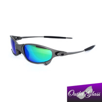 Óculos com os melhores preços do Brasil - CompraCompras.com Brasil 16b031062e