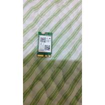 Placa Mini Pci Card Wireless Dell Novo