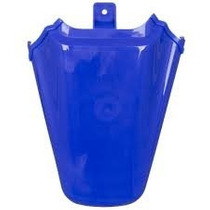 Rabeta Pro Tork Tr50f E Tr100f Azul