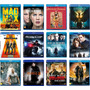 Blu-rays Lacrados Originais 2d E 3d Promoção Escolha O Filme