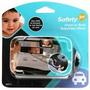 Espelho Retrovisor De Carro Para Bebê Safety 1st