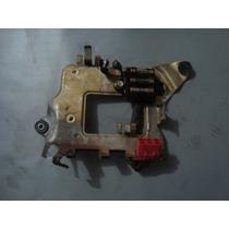 4057 - Suporte Fusivel Cb400