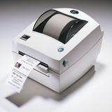 Impressora De Etiquetas Térmica Zebra Da402 203 Dpi
