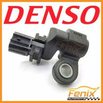 Sensor Rotação Honda Civic 1.7 2001 Até 2005 Original Denso