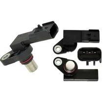 Sensor Rotação Fiat Palio Punto Doblo Linea E-torq 5293161aa