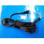 Cabo Reparo Plug 2,35 * 0,7mm Para Asus Eee Pc Netbook