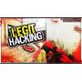 Hack Cs Go (atualizado 14/12) Sem Mensalidade, Vitalício !!!