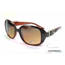 Oculos De Sol Dg Exclusive Fivela