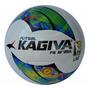 Bola Futsal F5 Pro Brasil Kagiva