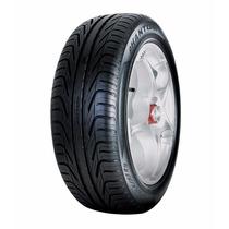 Pneu Pirelli 225/40r18 90w Xl Phantom ( 2254018 )