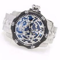 Lindo Relógio Invicta Reserve Venom 15989 Grande Promocional