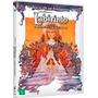 Labirinto A Magia Do Tempo Edição De 30º Aniversário Dvd