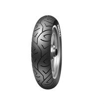 Pneu Pirelli 150/70-17 M/c Tl 69h Sport Demon - Traseiro