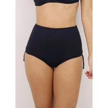 c81b2c8efd65 Busca Calcinha Sunquini Shorts Praia com os melhores preços do ...