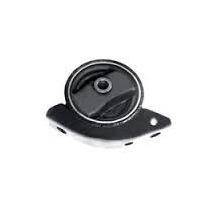 Coxim Motor Traseira Hyundai Accent 1.5 12v 95 98 Automatico