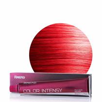Coloração Amend Color Intensy 0.6 Intensificador Vermelho