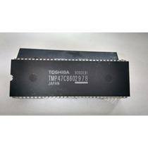 Ci Tmp 47c8602978 / Tmp47c8602978 Original Toshiba (pç Nova)