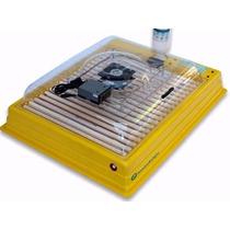 Chocadeira Ip 130 Ovos / Automática / Digital / Premium