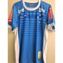 1587cce9f4 Camisas de Futebol Camisas de Times Times Brasileiros Masculina ...
