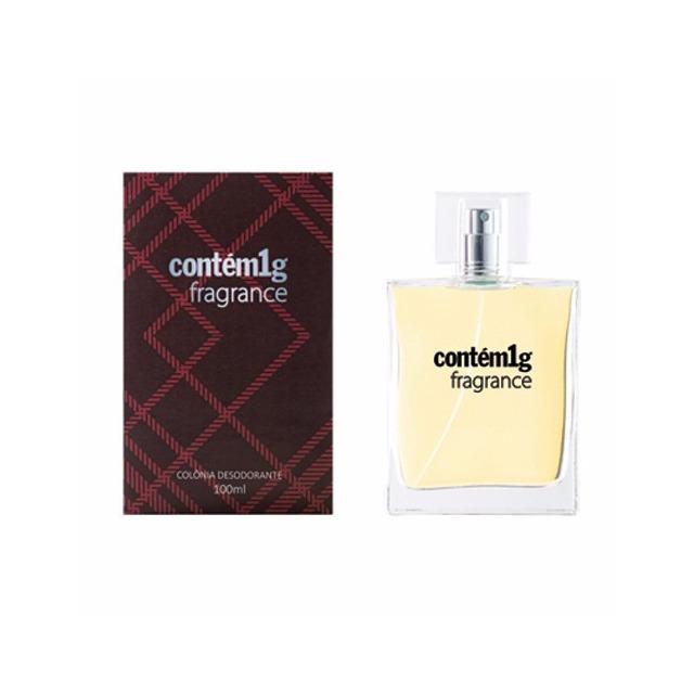 861849d6a Perfume de Boa Fragrancia Perfume Splay ¿ Liquidacao