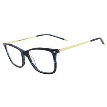 d558a35afe02f Busca Armação óculos feminino com os melhores preços do Brasil ...