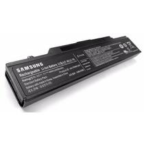 Bateria Samsung R430 R440 Rv410 Rv411 R480 Np300e4a Nt